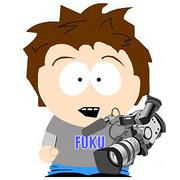 FUKUちゃん.jpg