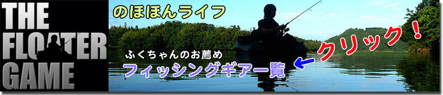 TOP画像3.jpg