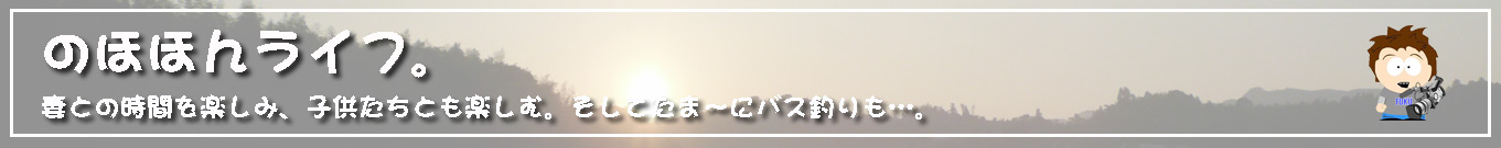 Top帯3.jpg